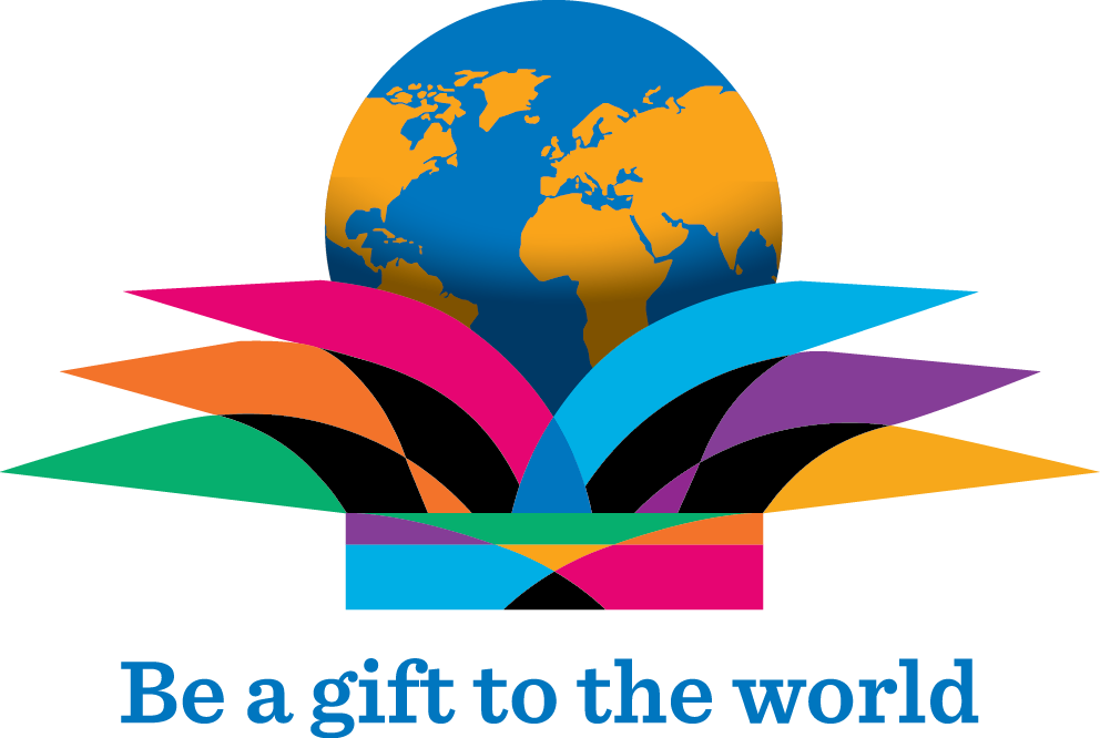 2015 - 16 Rotary International Theme