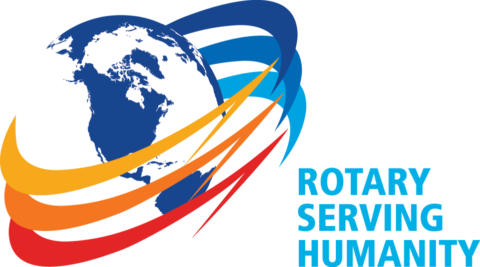 2016 - 17 Rotary International Theme